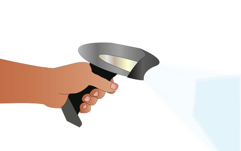 Termoscanner nei luoghi di lavoro: informativa privacy ad hoc.