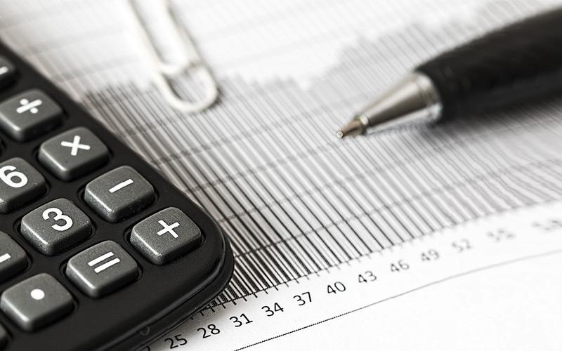Istituto nazionale revisori legali delibera un nuovo statuto