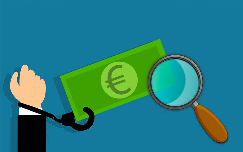 Mancanza di scritture contabili: bancarotta fraudolenta o bancarotta semplice?