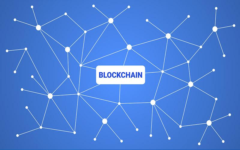 GDPR e Blockchain