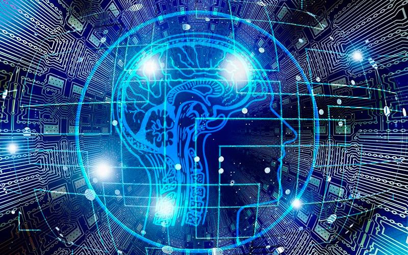L'intelligenza artificiale: uno sguardo generale su un tema già attualissimo