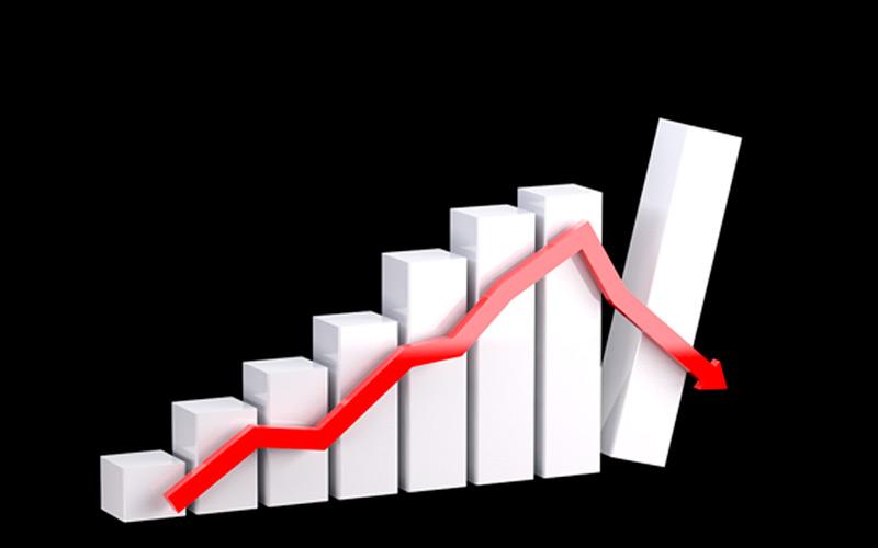 I modelli di previsione della crisi aziendale