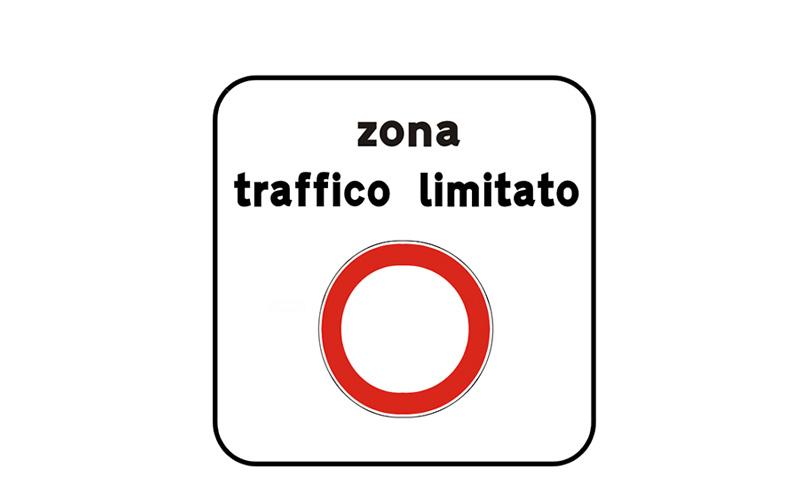 Zone a traffico limitato, contestazione di una serie di verbali di accertamento per ripetute violazioni