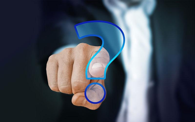 Reato di ricorso abusivo al credito: è necessario il fallimento?