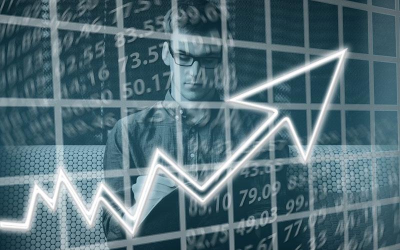 La platform economy