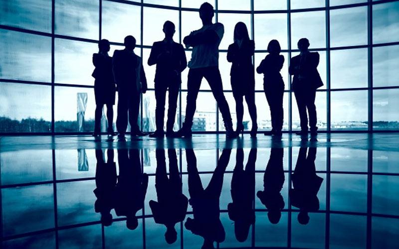 Il piano industriale nell'Amministrazione finanziaria