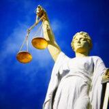 liquidazione-giudiziale