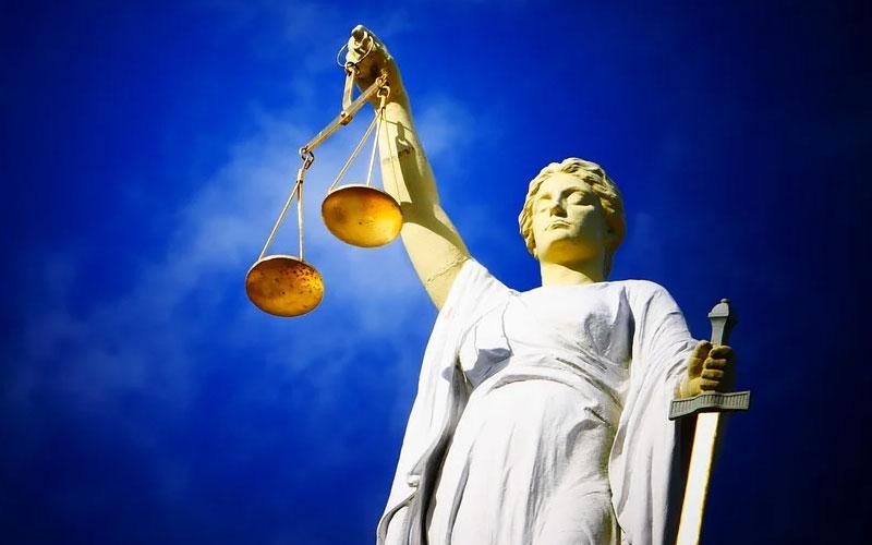 I poteri del Giudice nella nuova Liquidazione Giudiziale