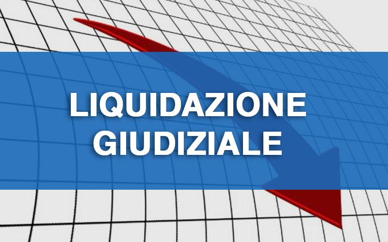 Sovraindebitamento, i soggetti non passibili di liquidazione giudiziale