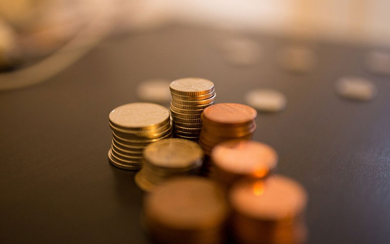Sovraindebitamento: Quanto patrimonio e reddito il debitore deve disporre