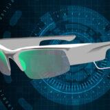 smart-occhiali-facebook
